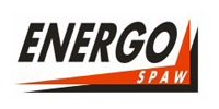 EnergoSpaw