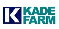 Kade Farm